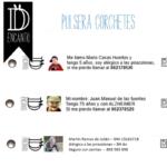 pulsera_corchete