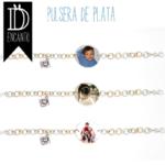 pulsera_de_plata
