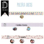pulsera_discos