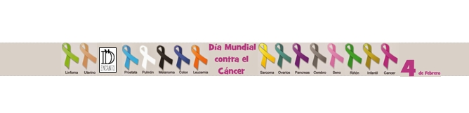seda -contra el cancer-