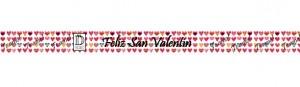 seda -san valentin1-